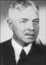 Edmond VAGNEUX